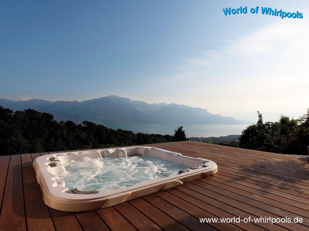 eingelassene whirlpools whirlpools nrw f r den garten outdoor bereich garten whirlpools und. Black Bedroom Furniture Sets. Home Design Ideas