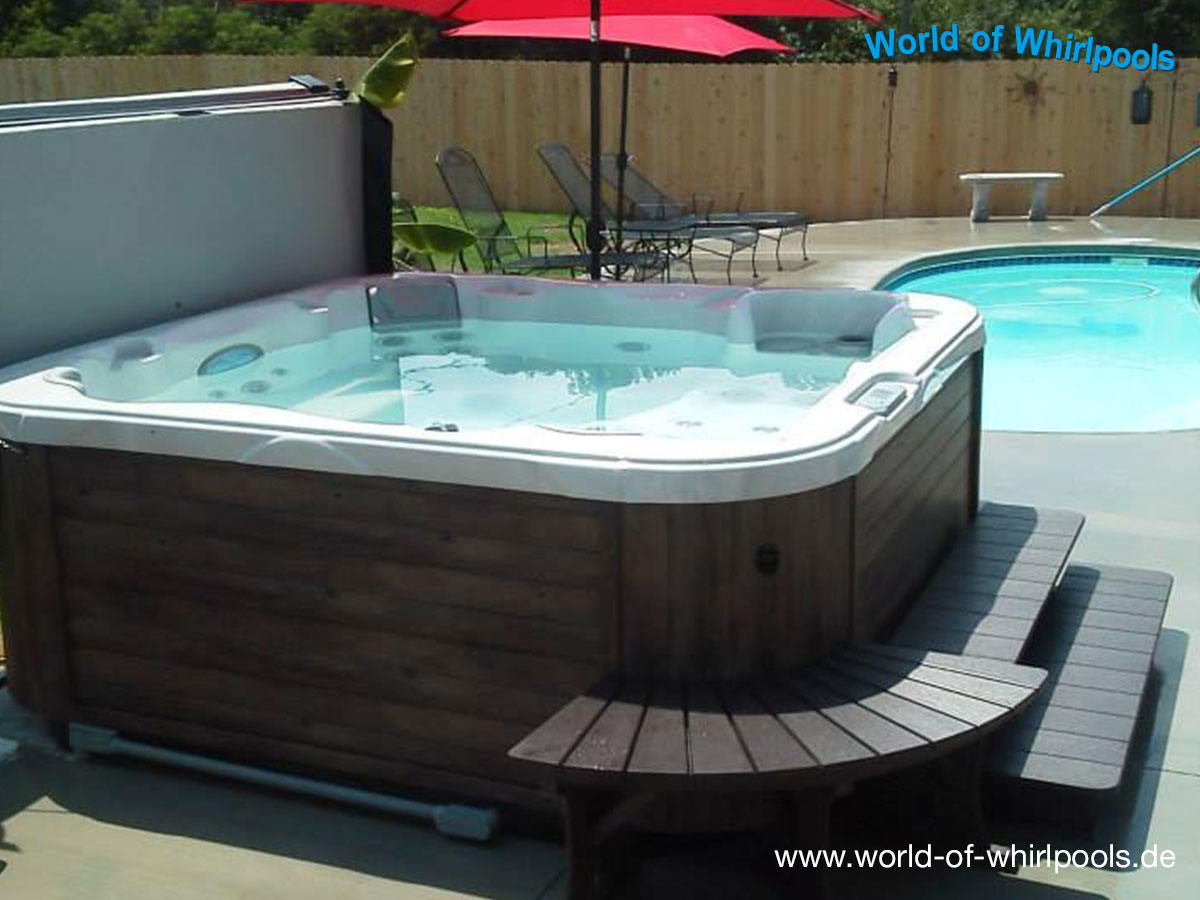 gebrauchte whirlpools fabulous outdoor whirlpool gebraucht outdoor whirlpool gebraucht outdoor. Black Bedroom Furniture Sets. Home Design Ideas