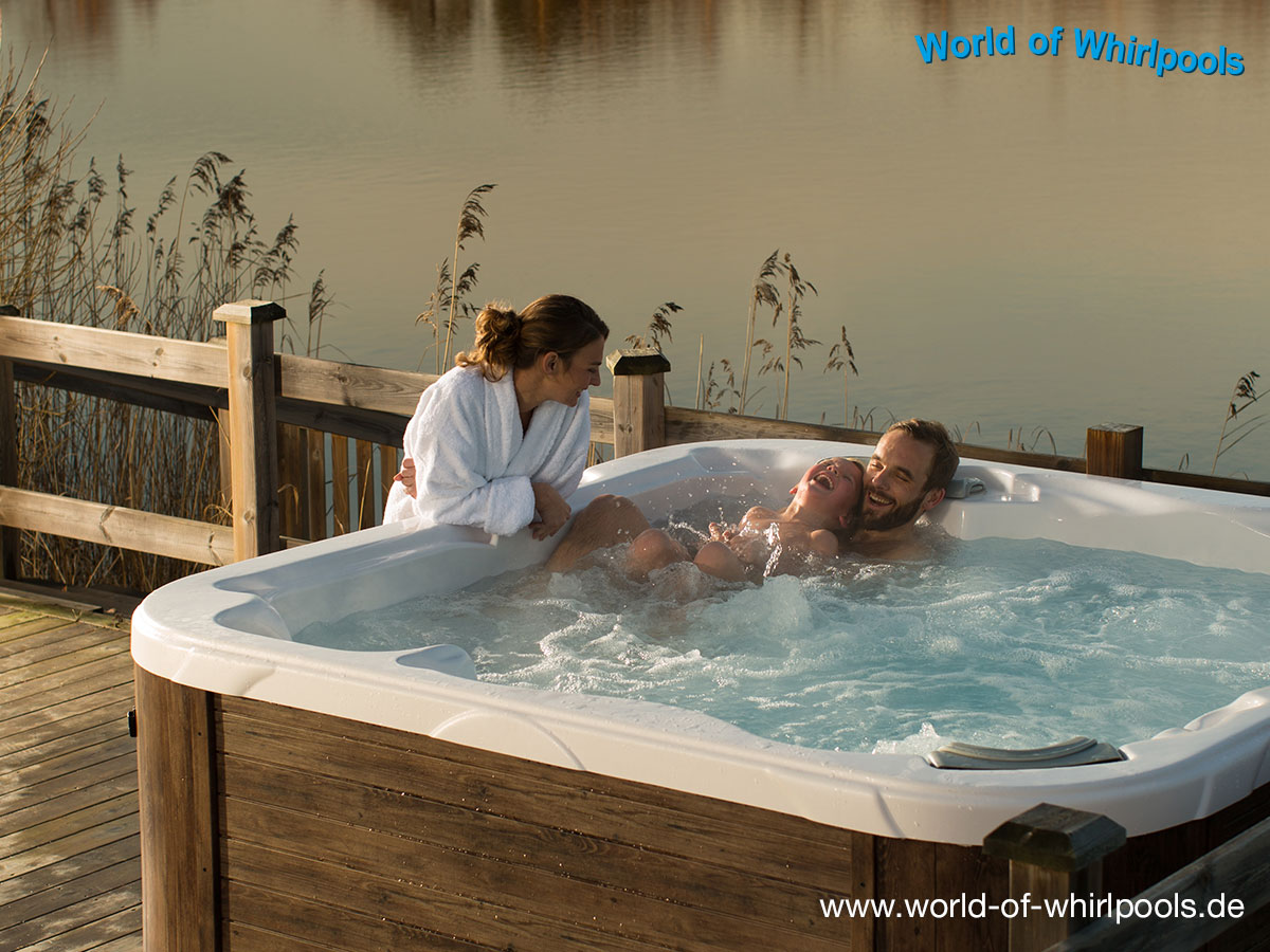 whirlpool-wellness-002