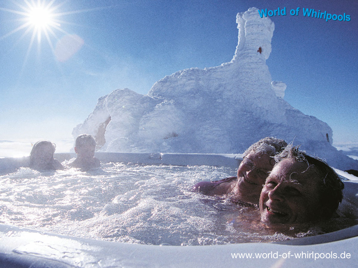 whirlpool-wellness-007