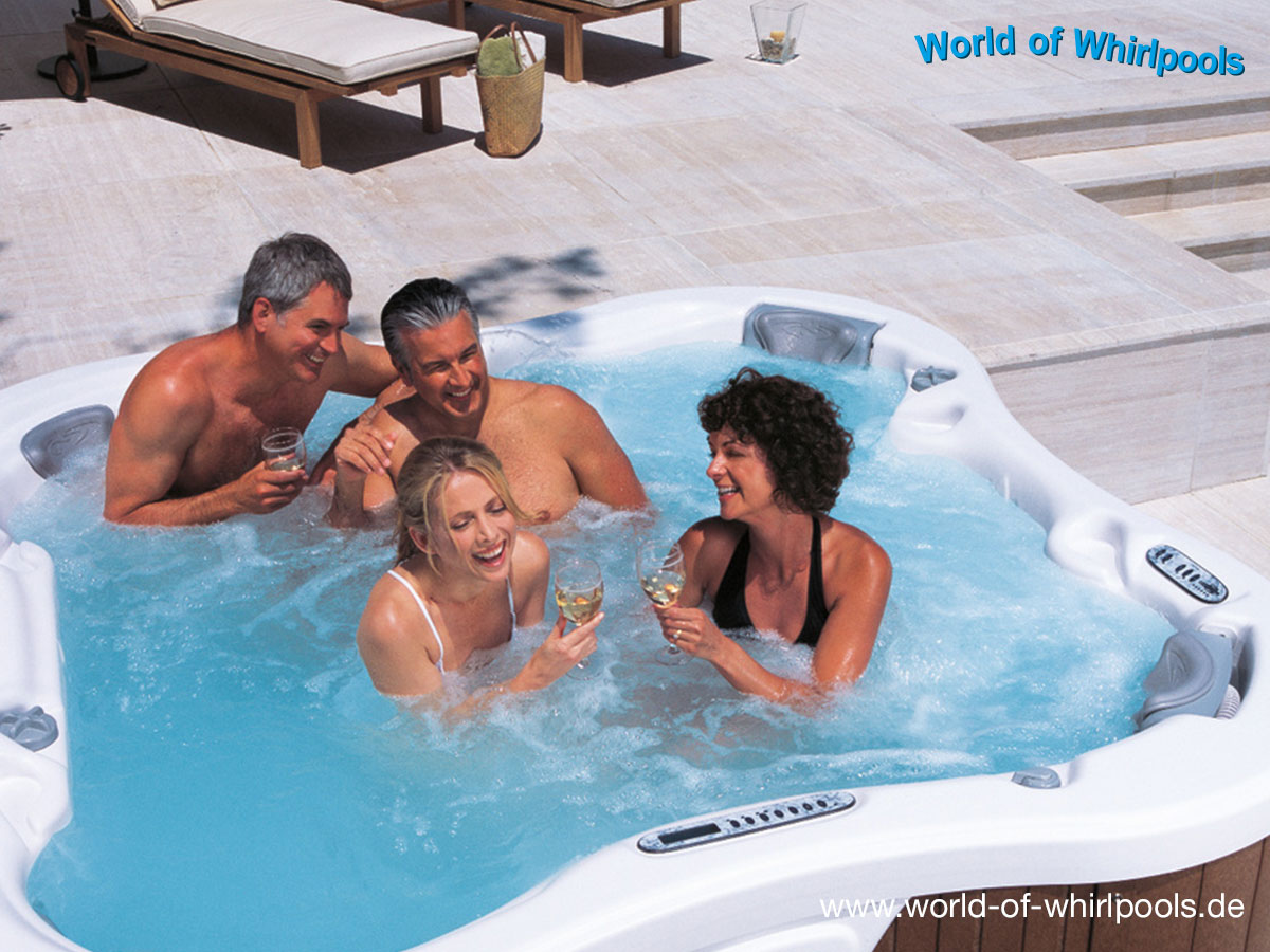 whirlpool-wellness-014