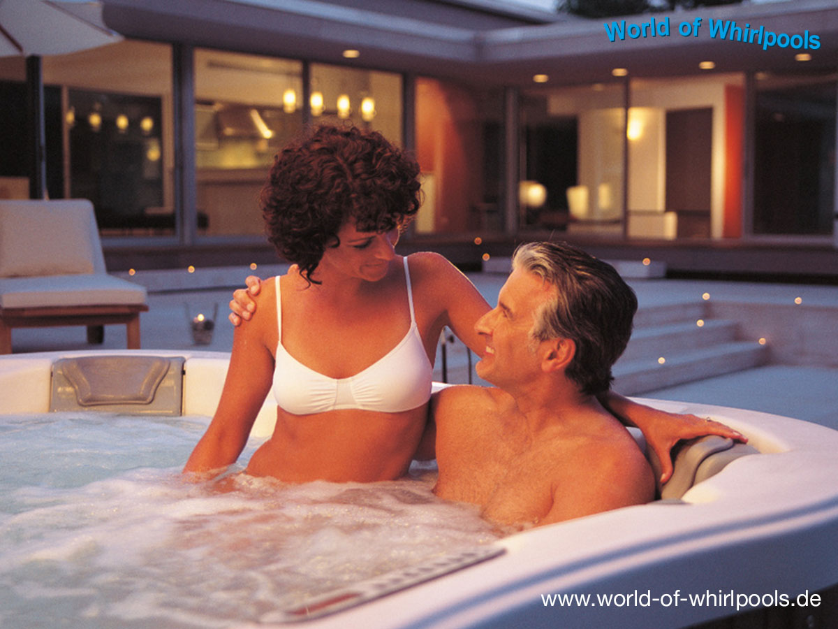 whirlpool-wellness-015