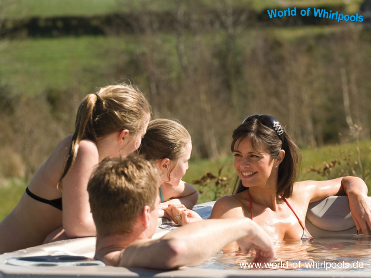whirlpool-wellness-027