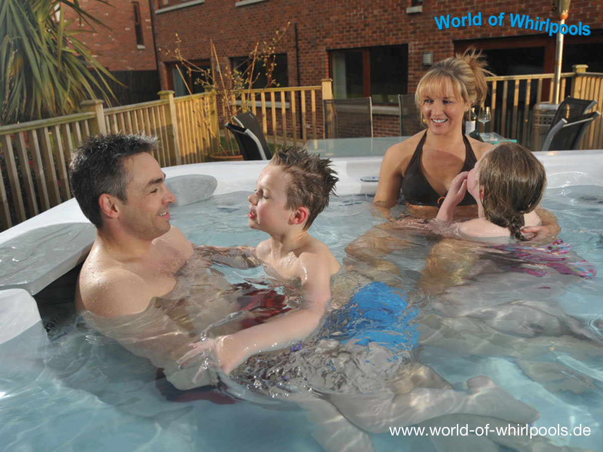 whirlpool-wellness-033