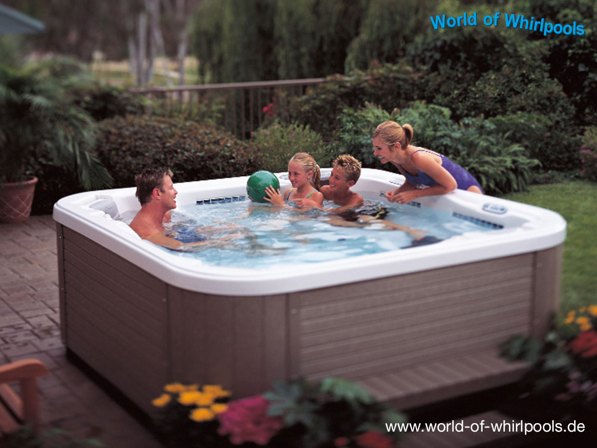 whirlpool-wellness-036