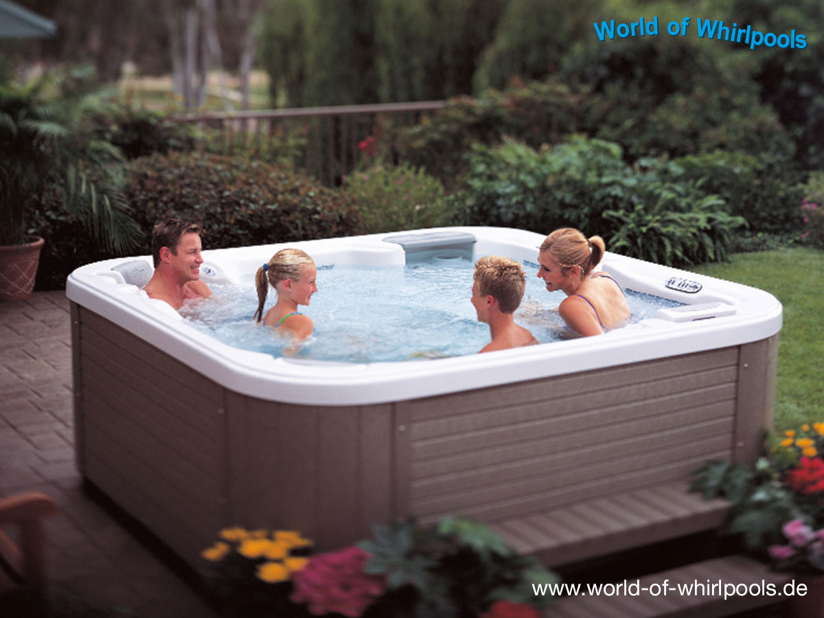 whirlpool-wellness-037