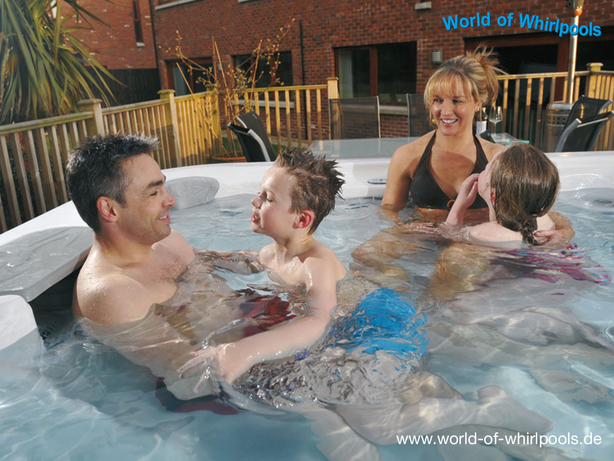 whirlpool-wellness-039