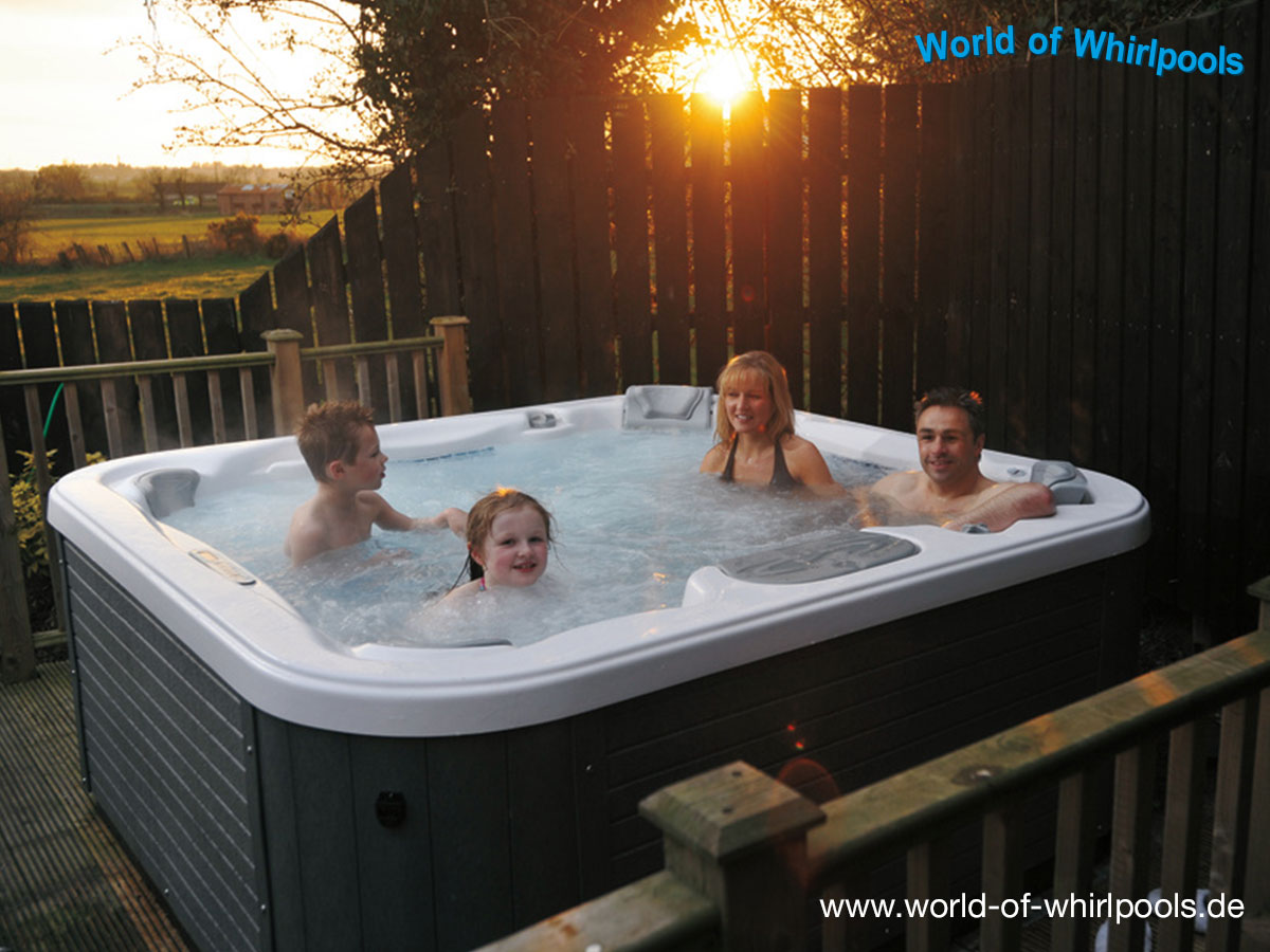 whirlpool-wellness-040