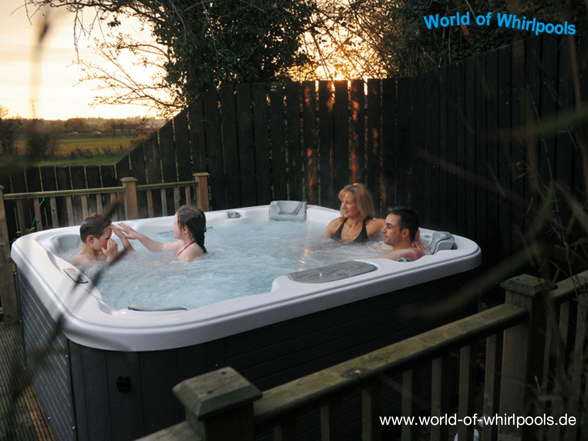 whirlpool-wellness-046