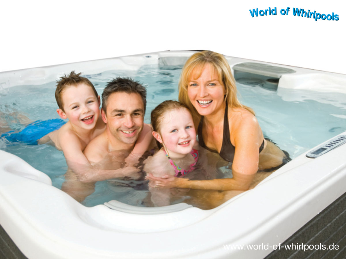 whirlpool-wellness-049