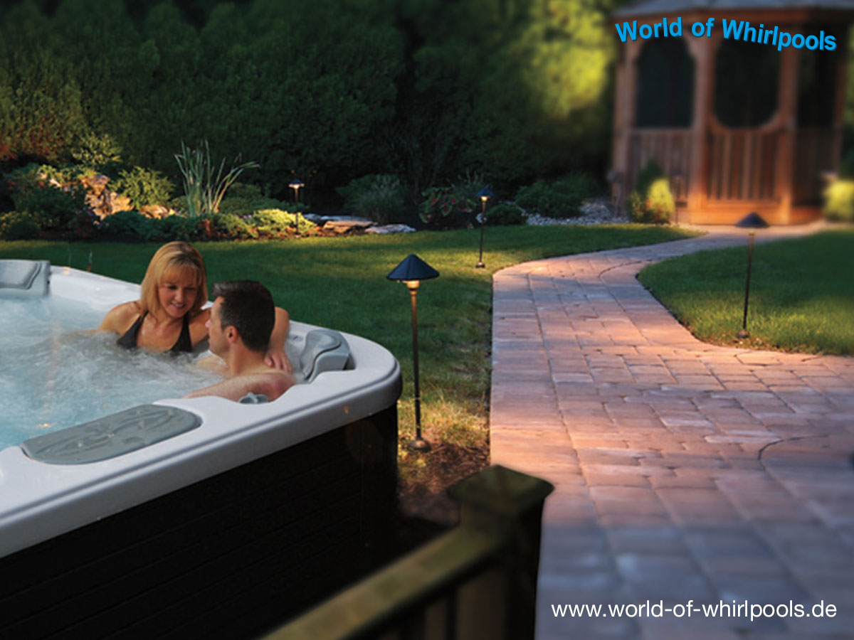 whirlpool-wellness-050