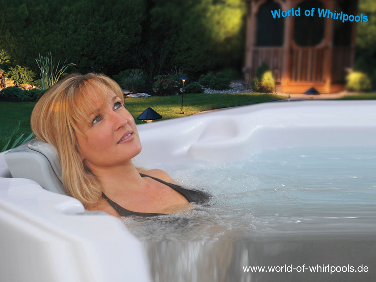 whirlpool-wellness-051
