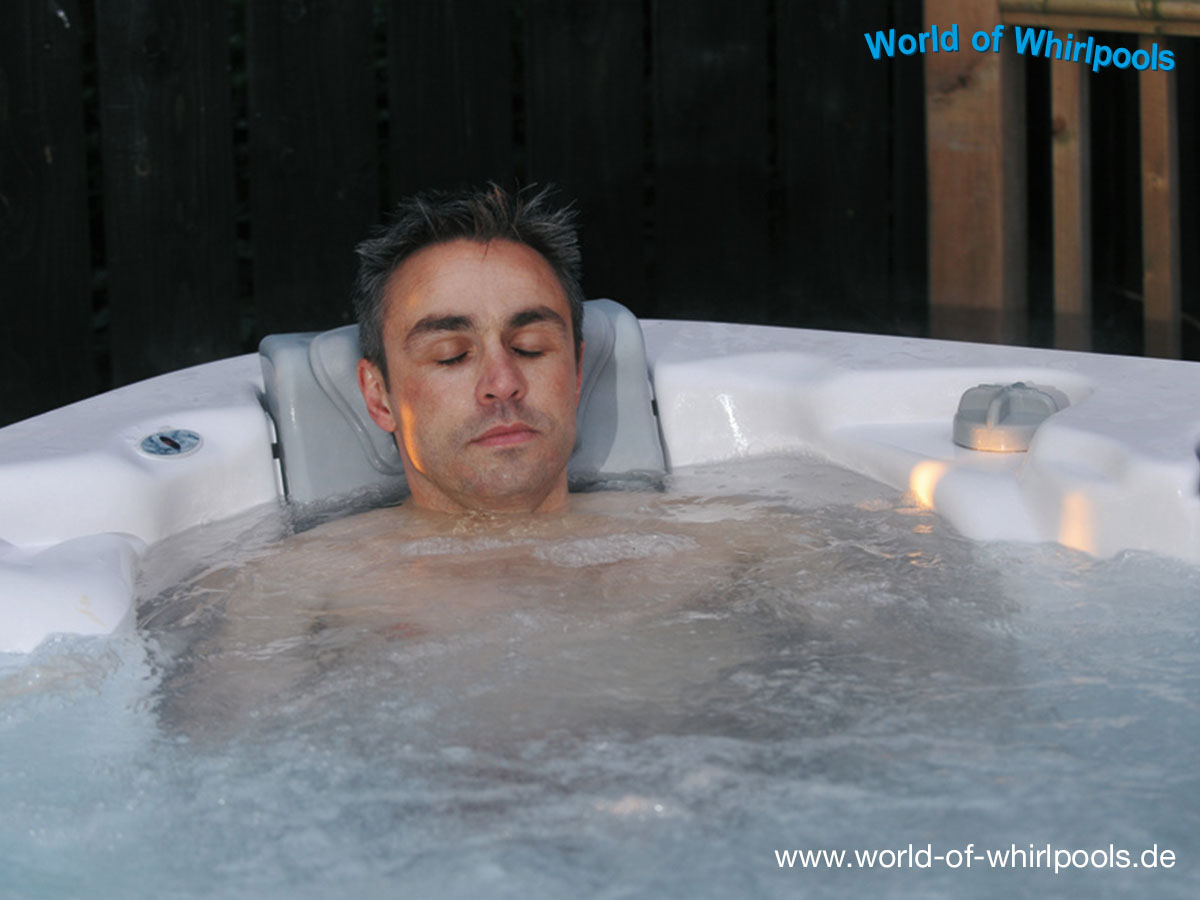 whirlpool-wellness-059