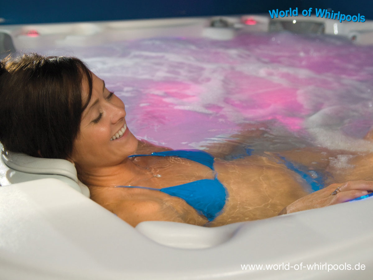 whirlpool-wellness-065