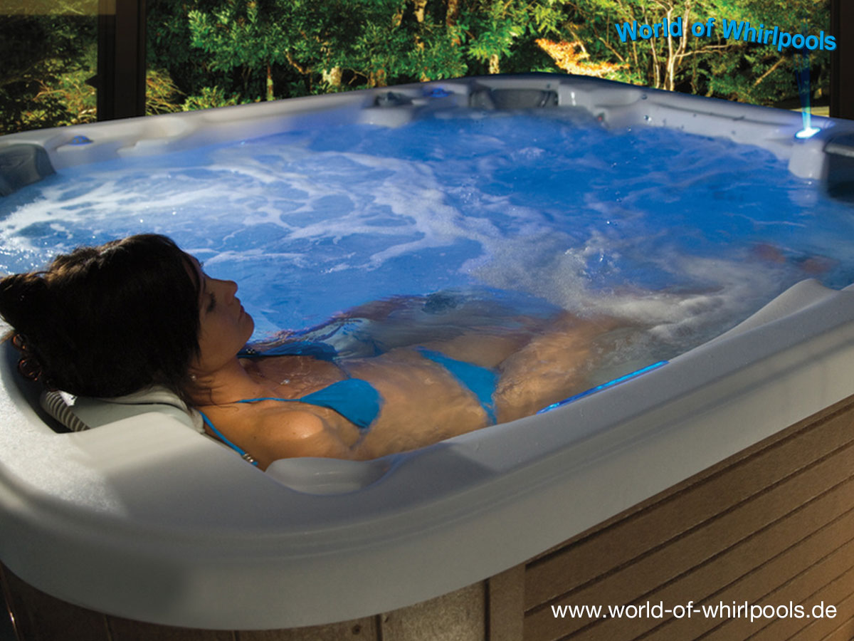 whirlpool-wellness-066
