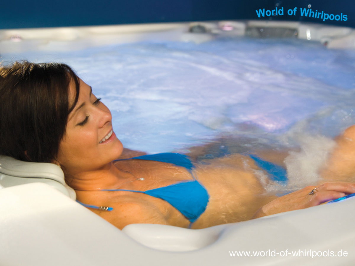 whirlpool-wellness-067