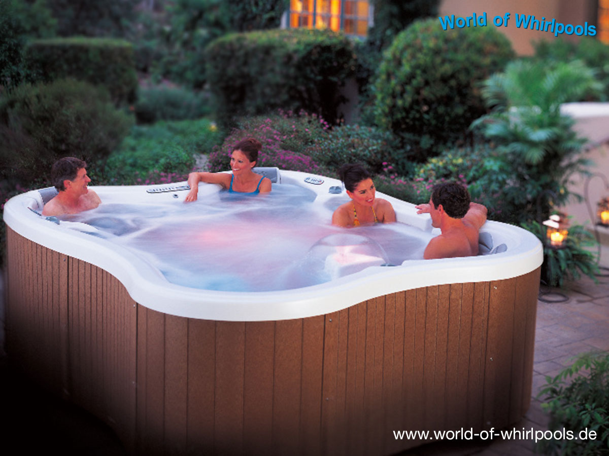 whirlpool-wellness-069