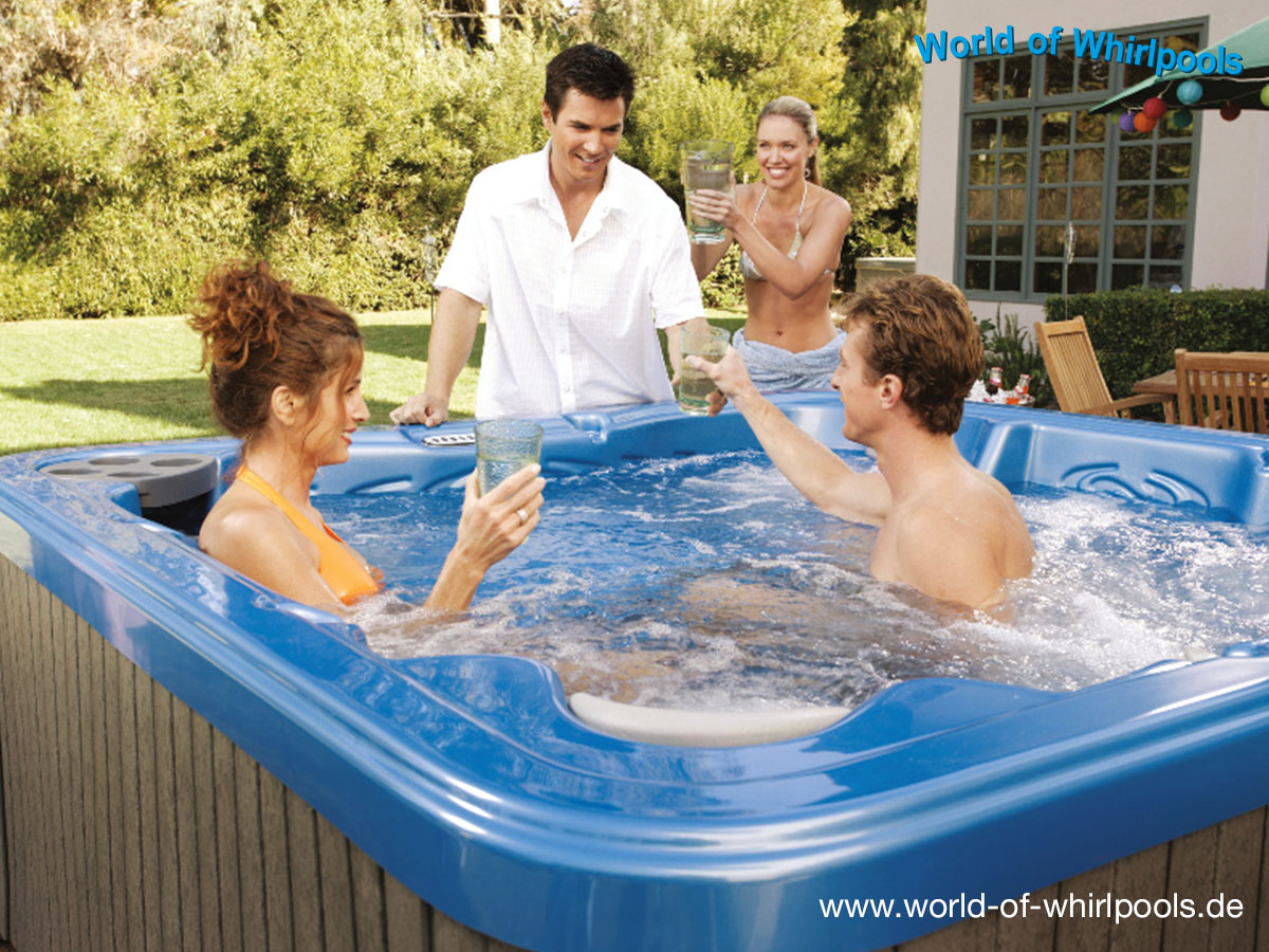 whirlpool-wellness-071