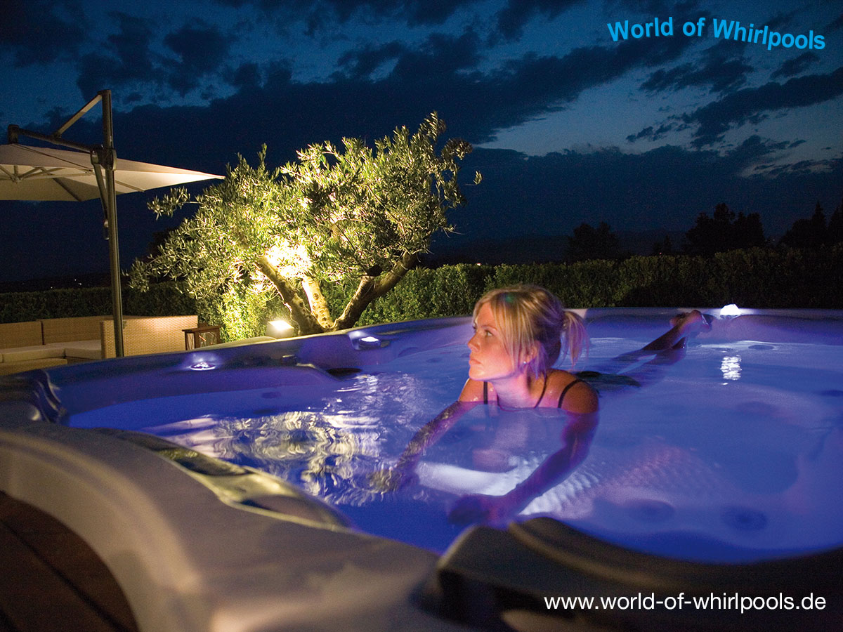 whirlpool-wellness-072