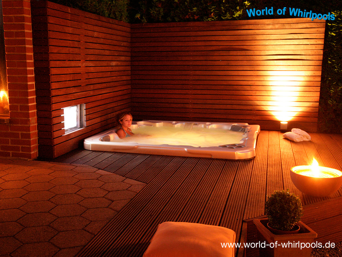 whirlpool-wellness-074