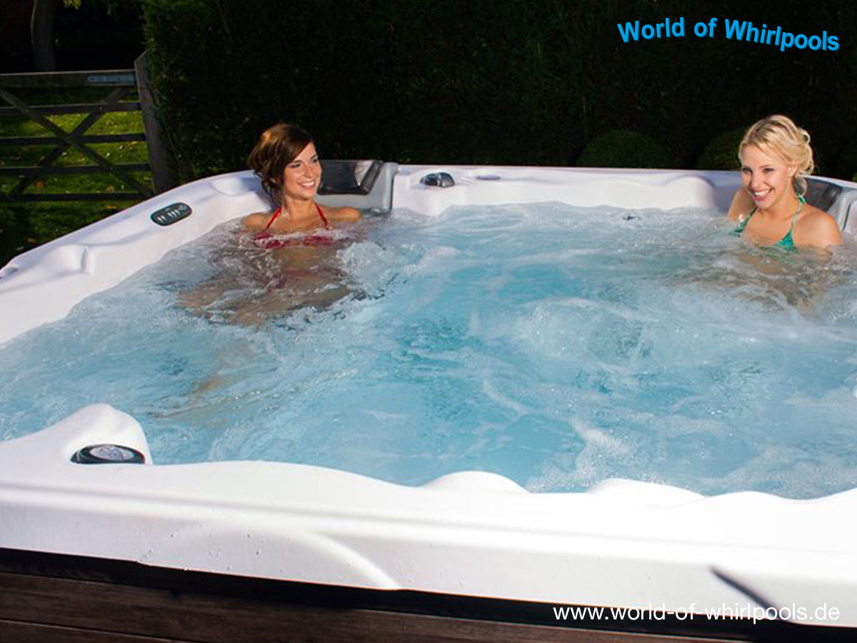 whirlpool-wellness-075