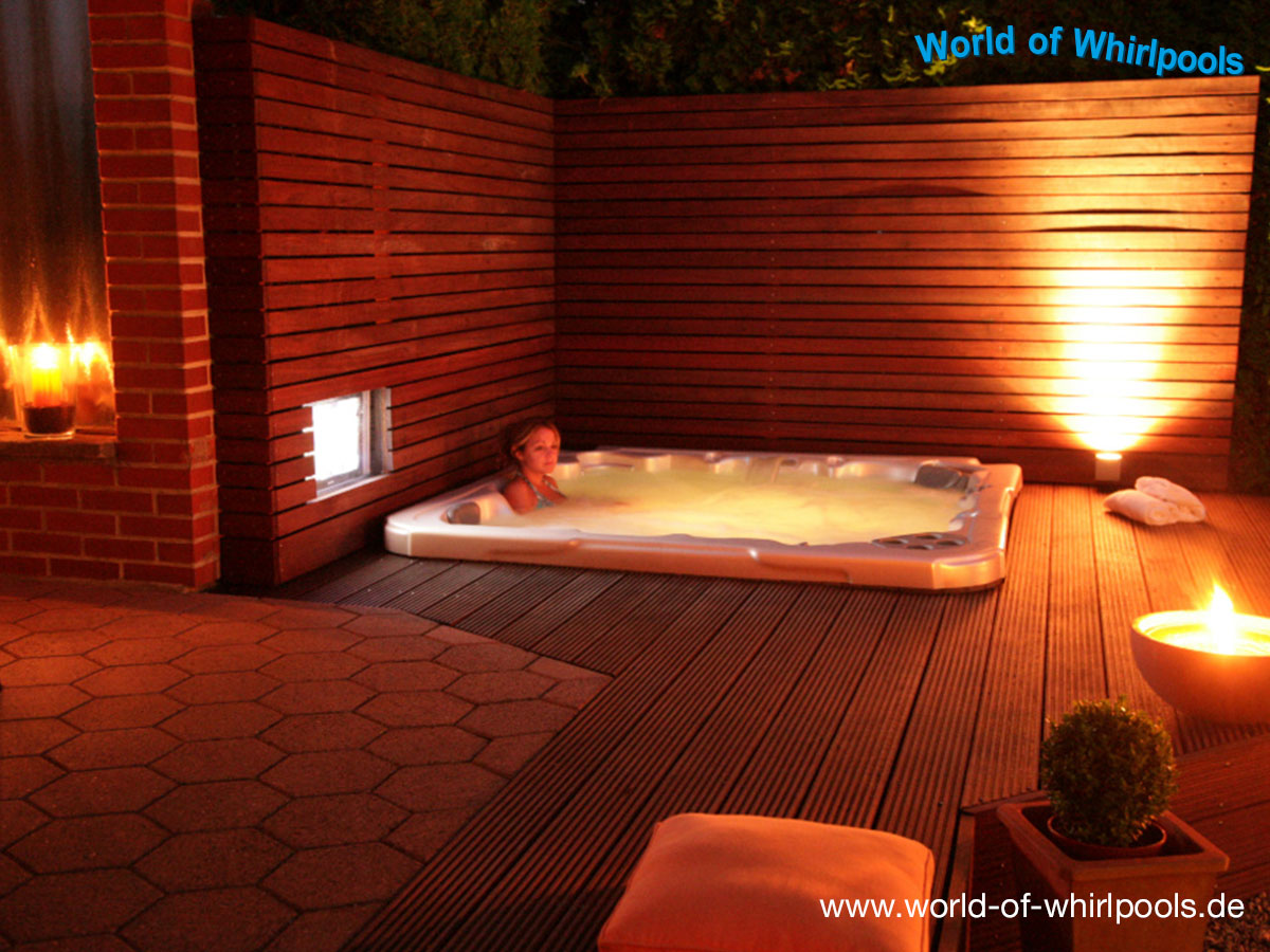 whirlpool-wellness-081