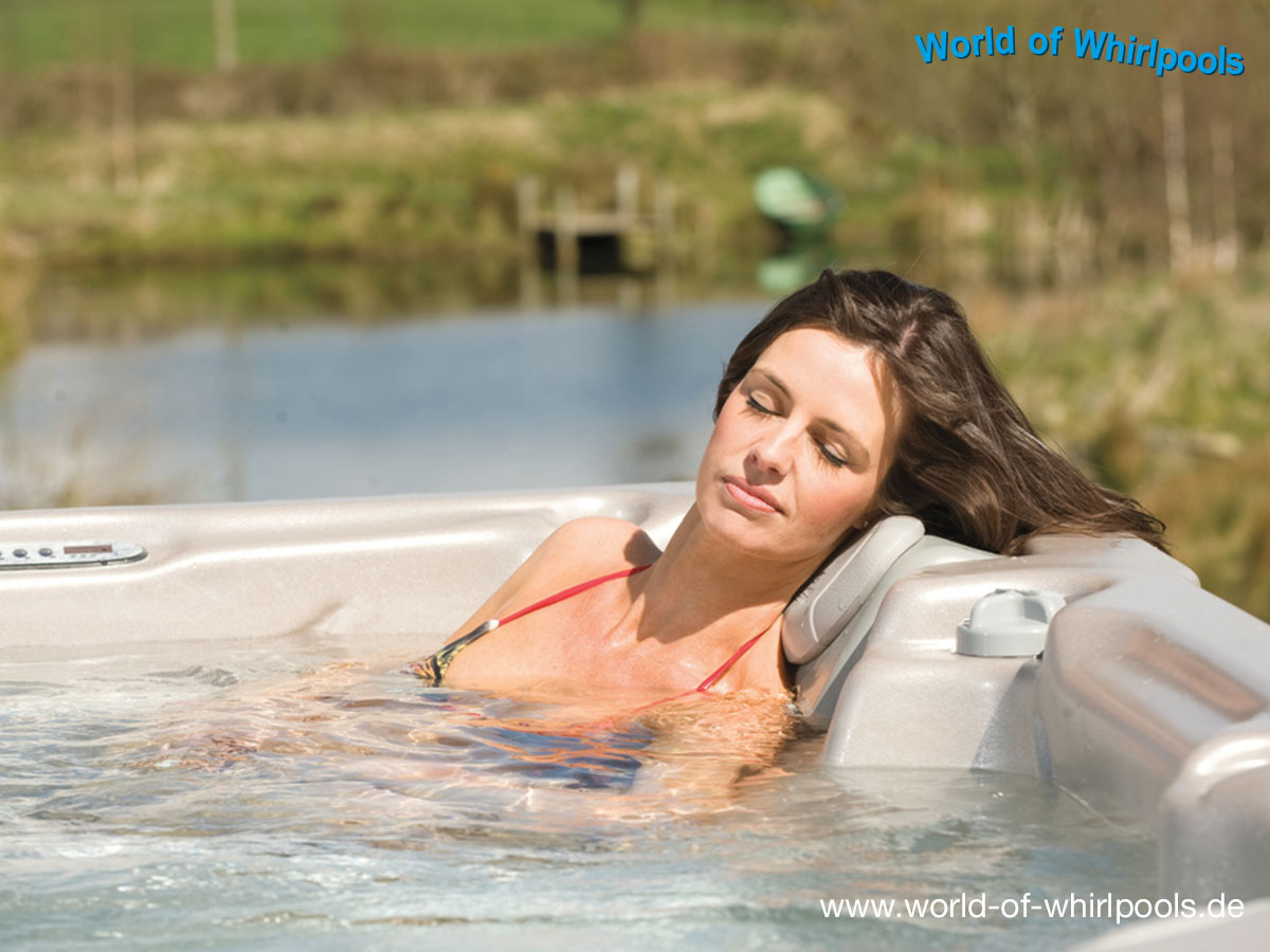 whirlpool-wellness-083