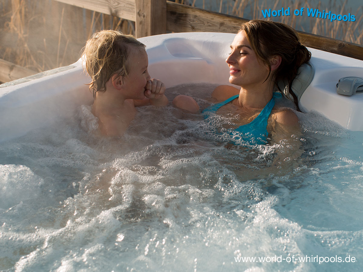 whirlpool-wellness-092