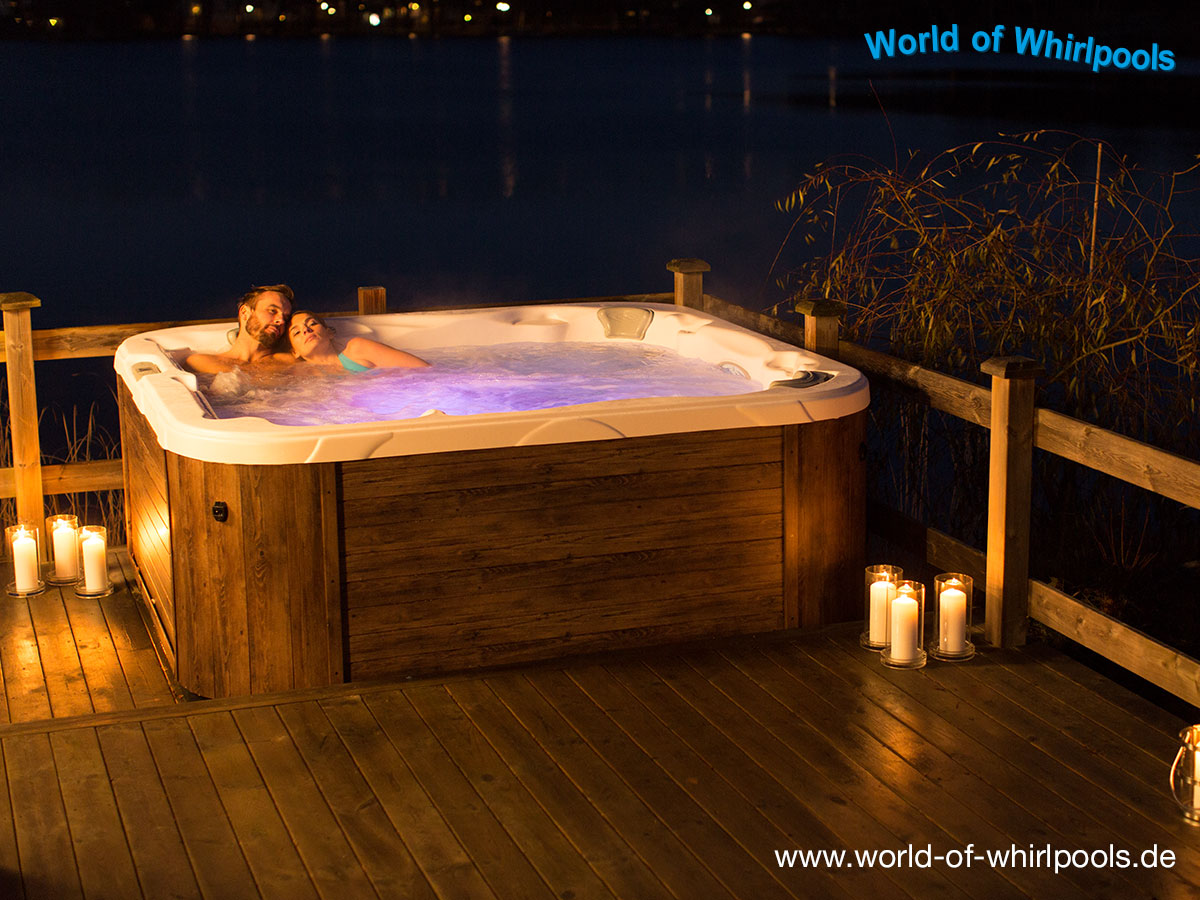 whirlpool-wellness-093