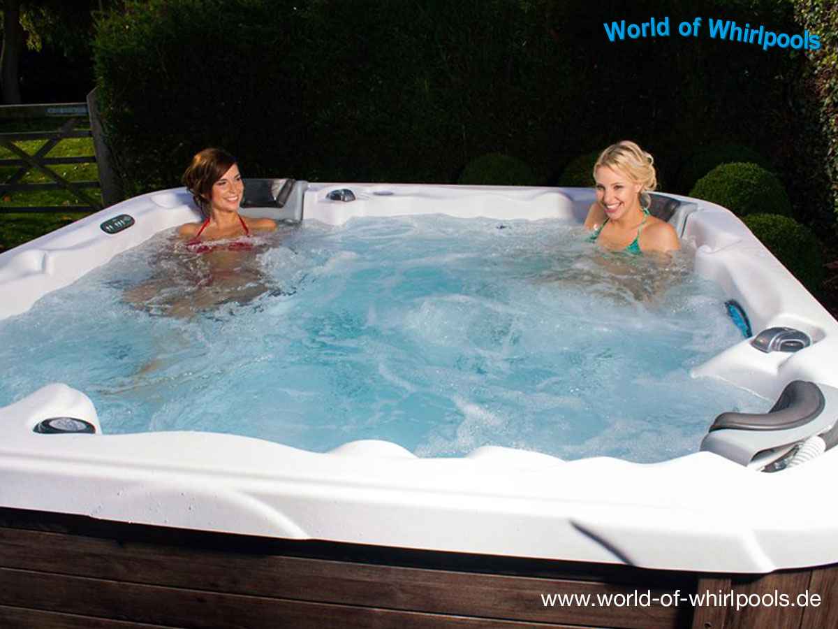 whirlpool-wellness-095