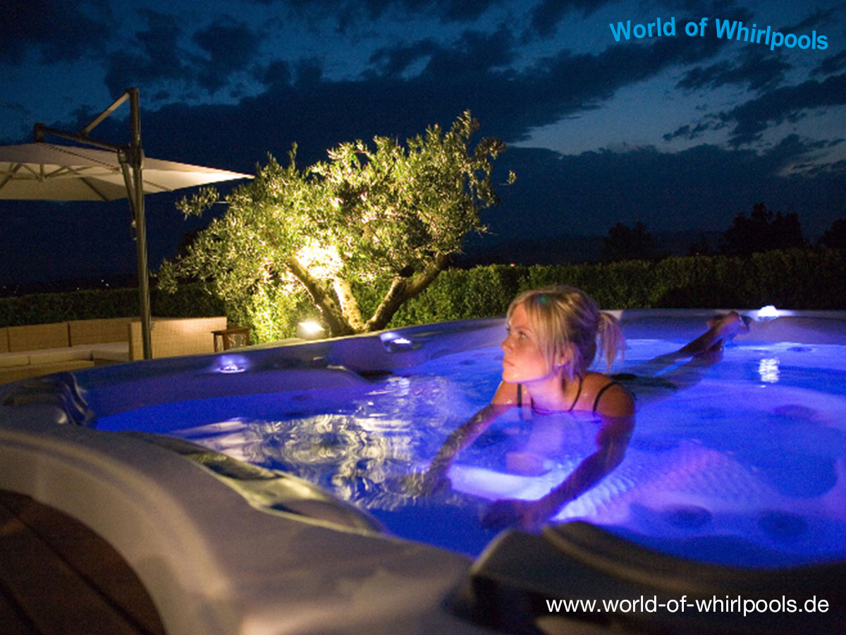 whirlpool-wellness-099
