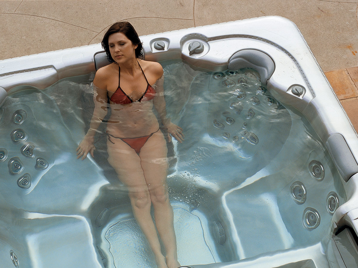 whirlpool-wellness-113