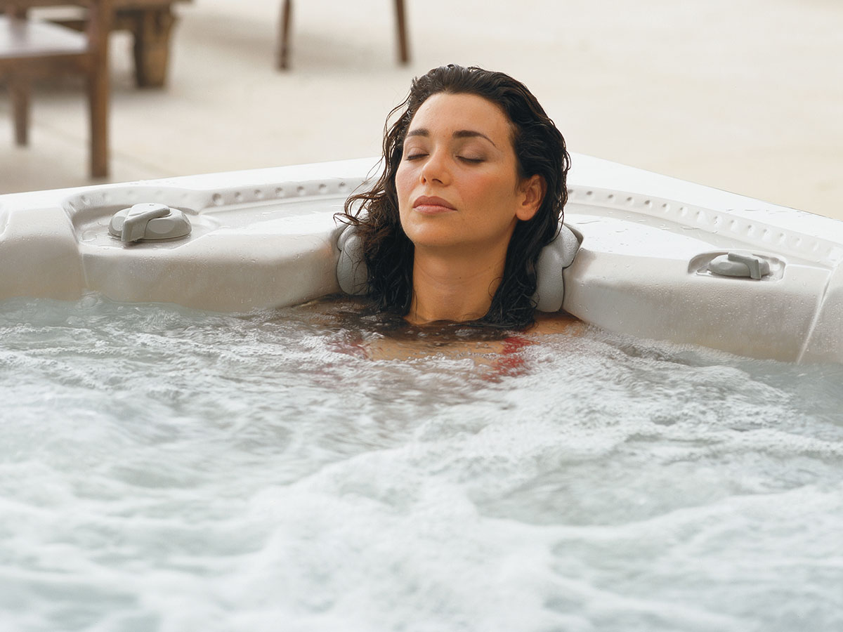 whirlpool-wellness-126