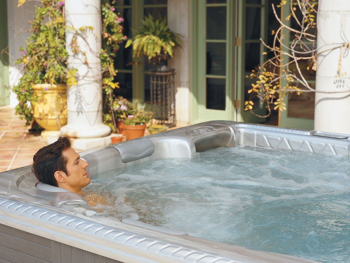 whirlpool-wellness-127