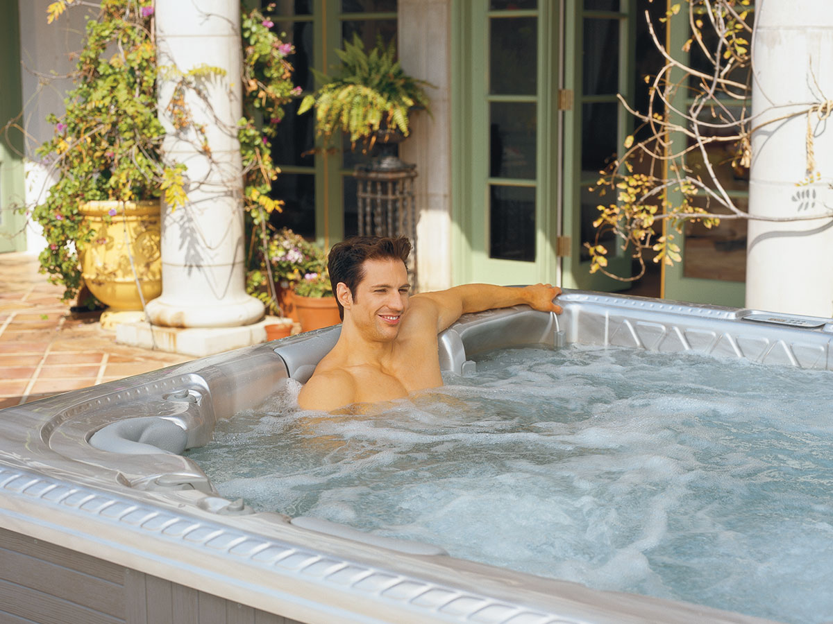 whirlpool-wellness-128