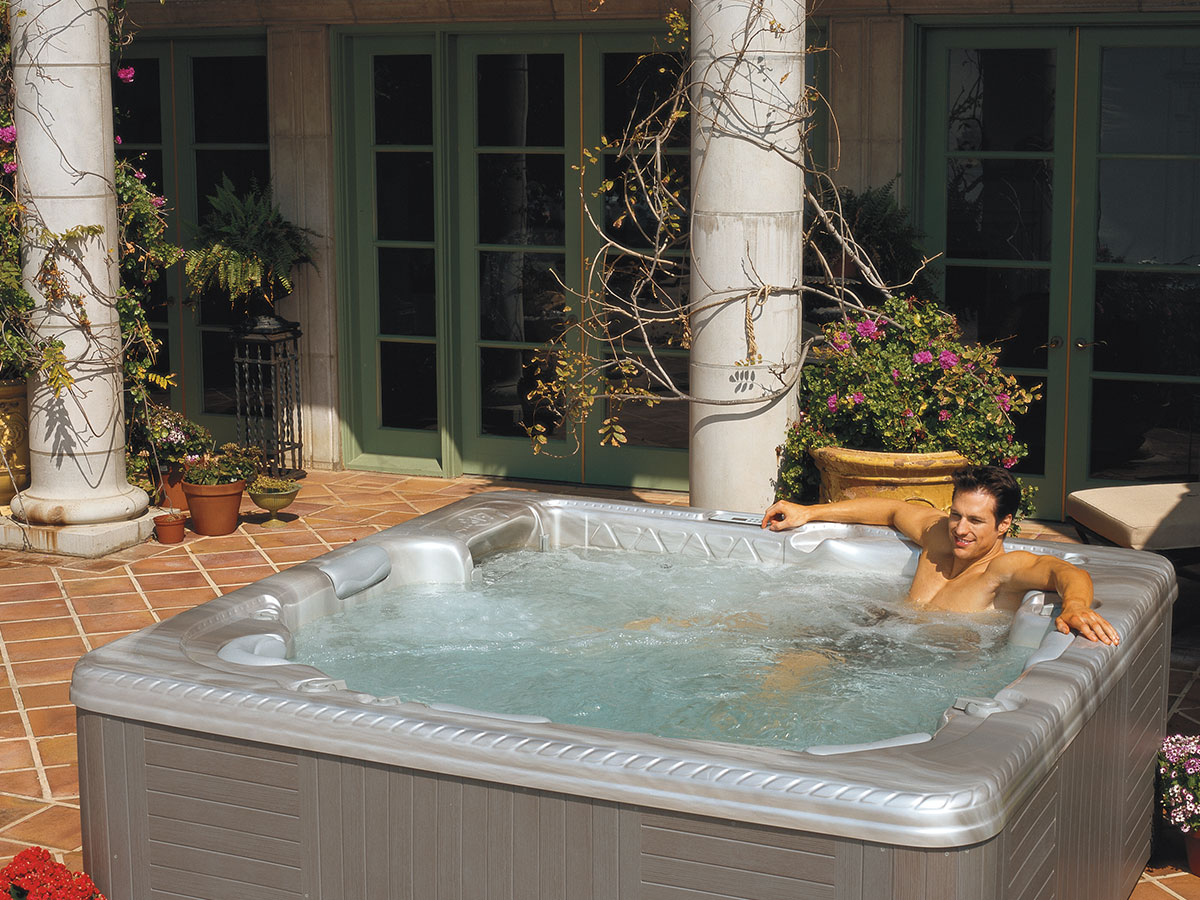 whirlpool-wellness-129
