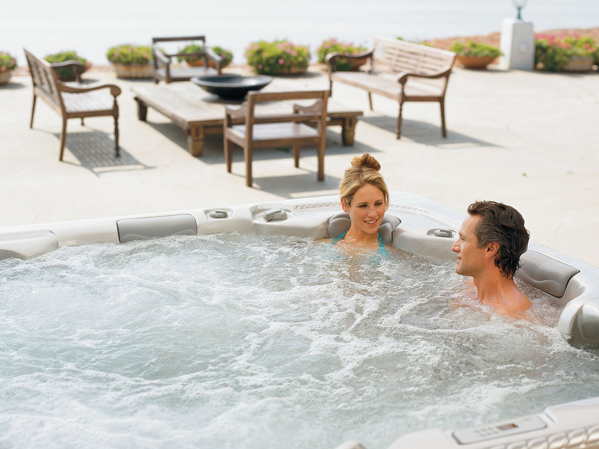 whirlpool-wellness-130