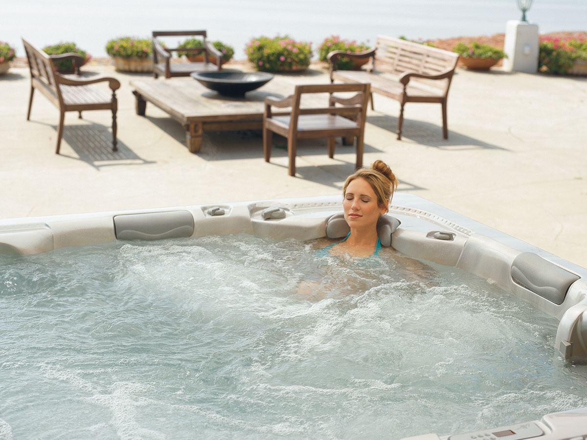 whirlpool-wellness-132