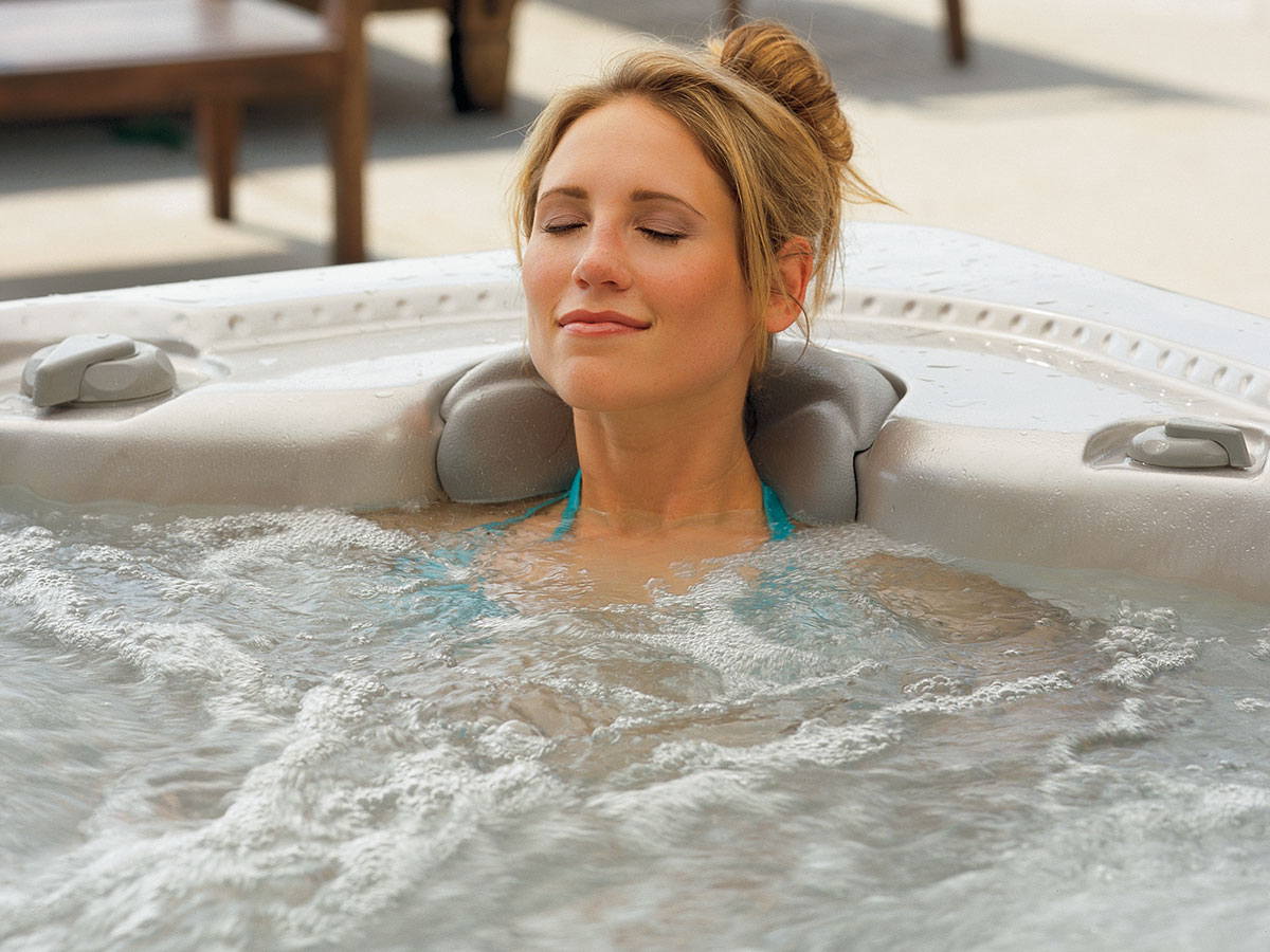 whirlpool-wellness-134
