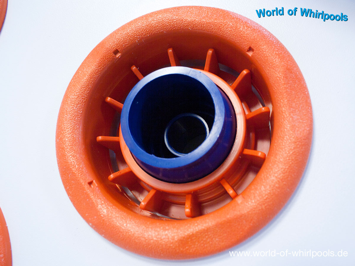 whirlpool-details-014