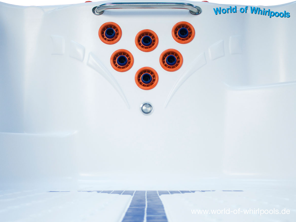 whirlpool-details-016