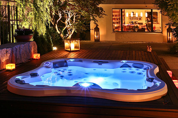 whirlpool im garten whirlpool im garten g nnen sie sich. Black Bedroom Furniture Sets. Home Design Ideas
